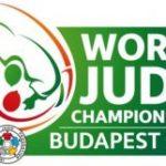 2017年ブダペスト世界選手権大会(8.28-9.3)大会情報 | 全日本柔道連盟