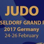 グランプリ・デュッセルドルフ2017