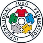 IJF世界ランク(カデ) 2016年9月26日版