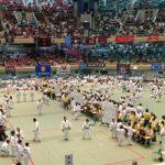 平成28年度全日本少年少女武道(柔道)錬成大会 大会結果掲載(16.7.31) | 全日本柔道連盟