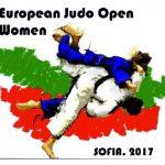 2017年ヨーロッパオープン・ソフィア(ブルガリア)大会結果(2.4-5) | 全日本柔道連盟