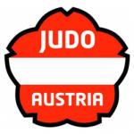 2017年ヨーロッパオープン・オーバーヴァルト(オーストリア)大会結果(2.18-19) | 全日本柔道連盟