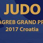 グランプリ・ザグレブ(クロアチア) 日本選手団名簿(9.28-10.1) | 全日本柔道連盟