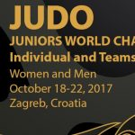 100kg級【世界ジュニア選手権2017】