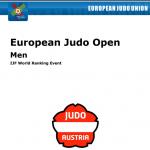 73kg級【ヨーロッパオープン・オーバーヴァルト2018】