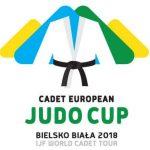 2018年ポーランドカデ国際大会 日本選手団名簿 | 全日本柔道連盟