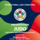 世界ジュニア柔道選手権大会2021
